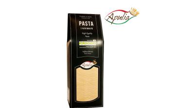 lasagne con logo dx