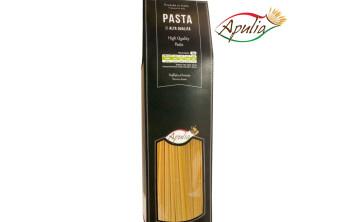 spaghetti con logo dx