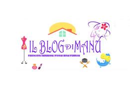 il blog di manu