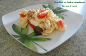 Orecchiette-con-insalata-greca-al-tonno-720x473